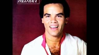 Carlos Manuel 'El Zafiro'-Si Quieres Volver