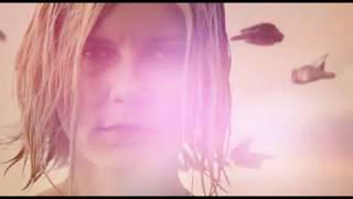 Dolores O'Riordan - Angels Go To Heaven (Lyrics + Subtitulos)