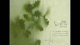 The Frames - Sad Songs