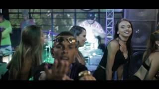 Mc Nando DK - Bum Bum Girando (video Clipe)