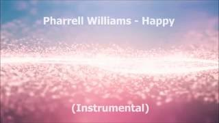 Happy Instrumental