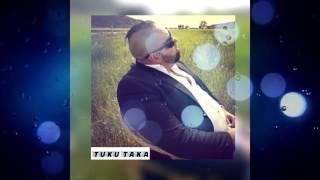 Nova música de DJ;pascual 2017. Despacito pasito a pasito. Com  [Dj:kieka]