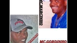 MONTAGEM DO SOLITÁRO. VOZES (MC,MARCINHO,MC,GORDINHO)