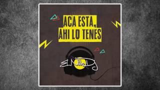El Nikko DJ ft DJ Chueco ft El Pepo - Te Gusta La Joda