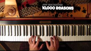 10,000 Reasons (Bless the Lord O My Soul)  PSALM 103