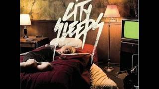 City Sleeps - Andrea