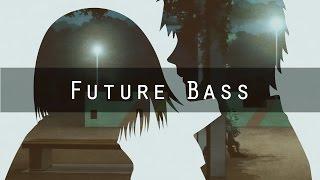 Justin Bieber X Travis Atreo - I'll Show You (inverness Remix) [Future Bass I Free Download]
