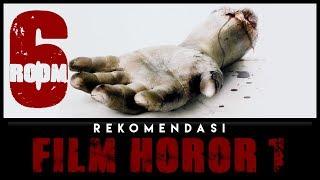 6 Rekomendasi Film Horor Thriller Yang Harus Kalian Tonton w/ Ezra McGaiver width=