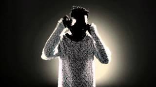 XXL Freshman 2013 - Travi$ Scott Freestyle
