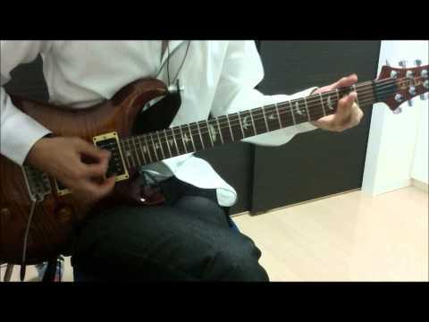 glay-guitar-cover-wat19801222