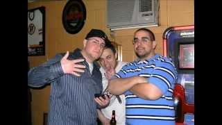Wack MCs