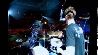 Nickelback - Burn in to the ground (subtitulado al español)