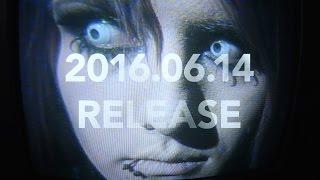 BatAAr - VREDE (Music Video Teaser)