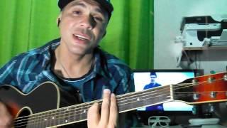 STRIKE - CÉU COMPLETO (CLIPE OFICIAL HD) - ( COVER ) ( FelipeMoreiraOficial )