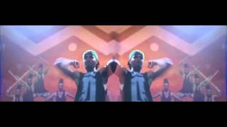 David Carreira - Spot Campo Pequeno