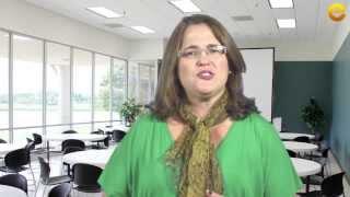 Curso de Liderança: Desenvolvimento de Habilidades na Liderança Corporativa - Chamada
