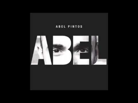 Mirame de Adei Letra y Video