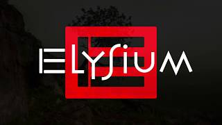 Elysium Audio Labs - Rise (Epic Cinematic Hybrid Orchestral Trailer Music)