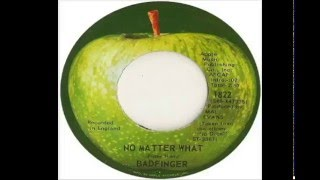 Badfinger - No Matter What (1970)