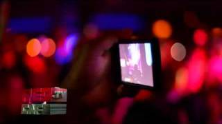 Red Cafe ft. Rick Ross Faded OFFICIAL VIDEO w_ fabolous,diddy (2011)