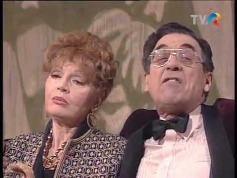Obligatii - Carmen Stanescu si Mihai Fotino