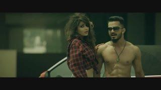 New Punjabi Songs 2016 || GO BABY GO || RONNIE feat B PRAAK || Latest Punjabi Songs 2016