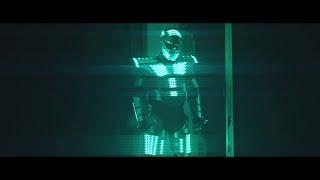 KRISKO - BILO KVOT BILO [Official HD Video]