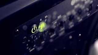 Cocoman a Solid Vibes - Zázraky (natáčení ve Studiu Drozdov) feat. Dr.Kary a MessenJah
