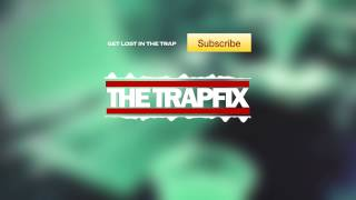 Far East Movement - Like A G6 [Soba x Rvezor Remix]