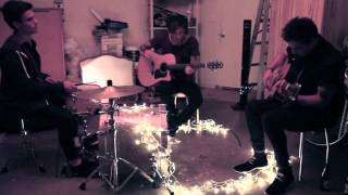 James Arthur - Impossible (Cover) The Make Believe