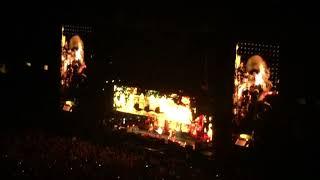 Paul McCartney -love me do