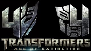 Transformers: Age of Extinction – Autobots Reunite| Piano tutorial + NOTES
