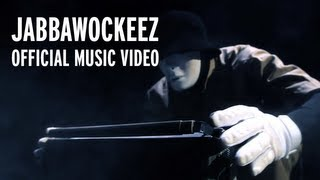 Jabbawockeez: Devastating Stereo (Official Music Video)