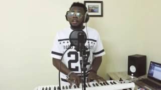 Drake   One Dance ft  Kyla & Wizkid (Exzel Cover)