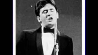 Pino Donaggio - Tu Sai.avi