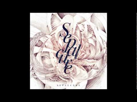 sepalcure-see-me-feel-me-hurfyd