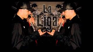 Danza Colombiana - La Liga