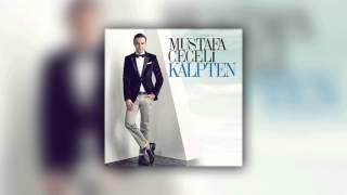 Mustafa Ceceli - Ah Yıllar