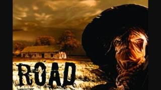 Road - Az utolsó hangos dal (Emberteremtő)