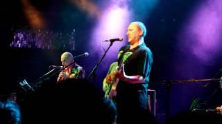 Buty - Tramtárie Live Lucerna Music Bar 2011 HD 1080p