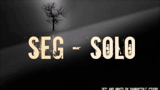 Seg - Solo (Official Audio)