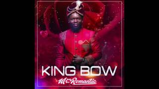 08.King Bow feat Edmazia −  Ainda Vais Me Amar