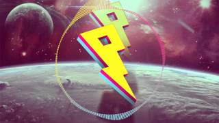 Krewella - Come And Get It (Razihel Remix) [Free]