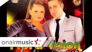 Flora Gashi & Valon Berisha - Na vjen dita edhe neve
