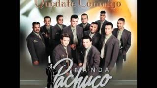 banda pachuco lady laura