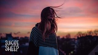 Ed Sheeran - Shape Of You (MAKJ Remix)