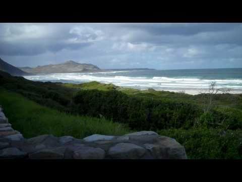 Südafrika 2010 – Tag 04 – Kaphalbinsel