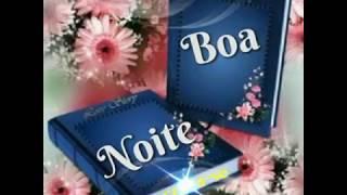 BANIDA CORAL DAS MULHERES