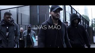 Rise Up Trailer - Ilyas x Muslim Belal x Boonaa Mohammed