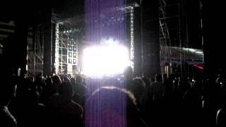 Plastikman!!! EDC Las Vegas